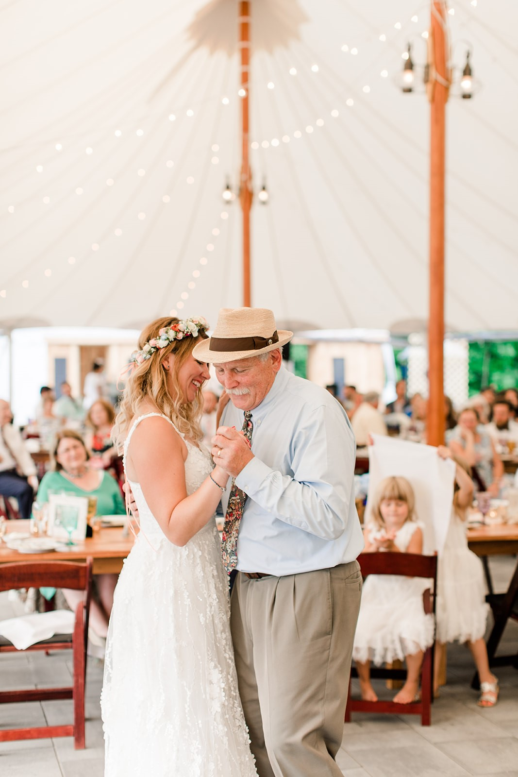 Everything You Need To Know About The 9 Most Common Wedding-Related Events