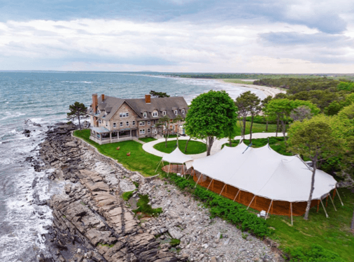 Where Should Your Wedding Be? 5 Tips for Finding Your Wedding Venue