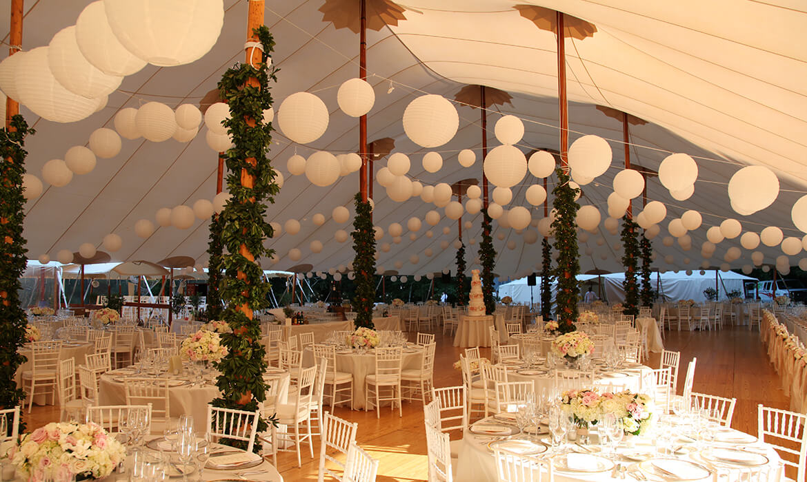 3 Big Considerations to Make For Your New England Winter Wedding