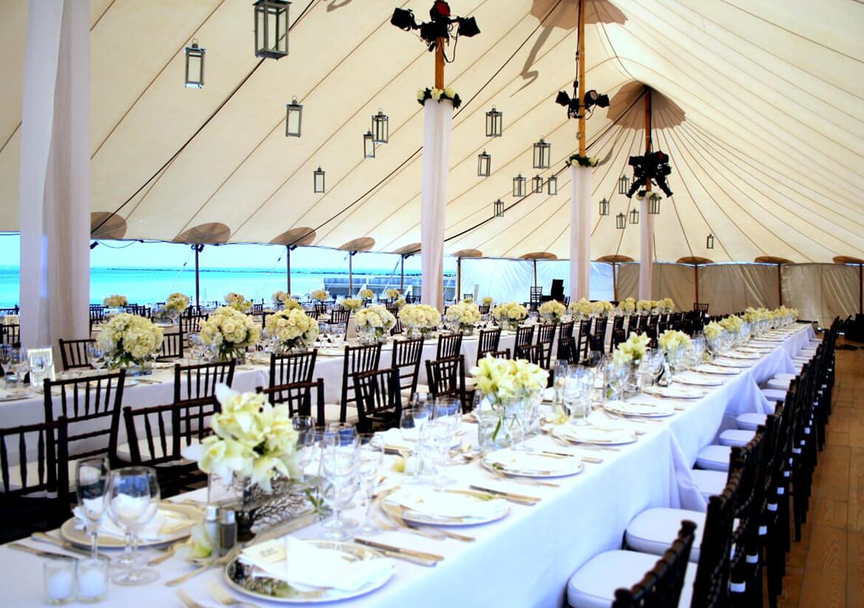 Wedding Product Rentals
