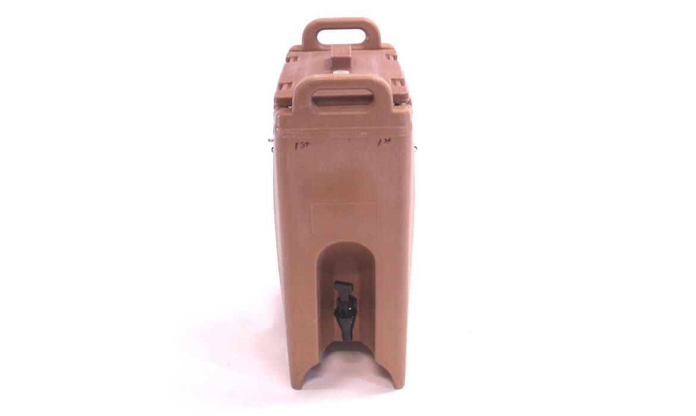 5 Gallon Insulated Beverage Server