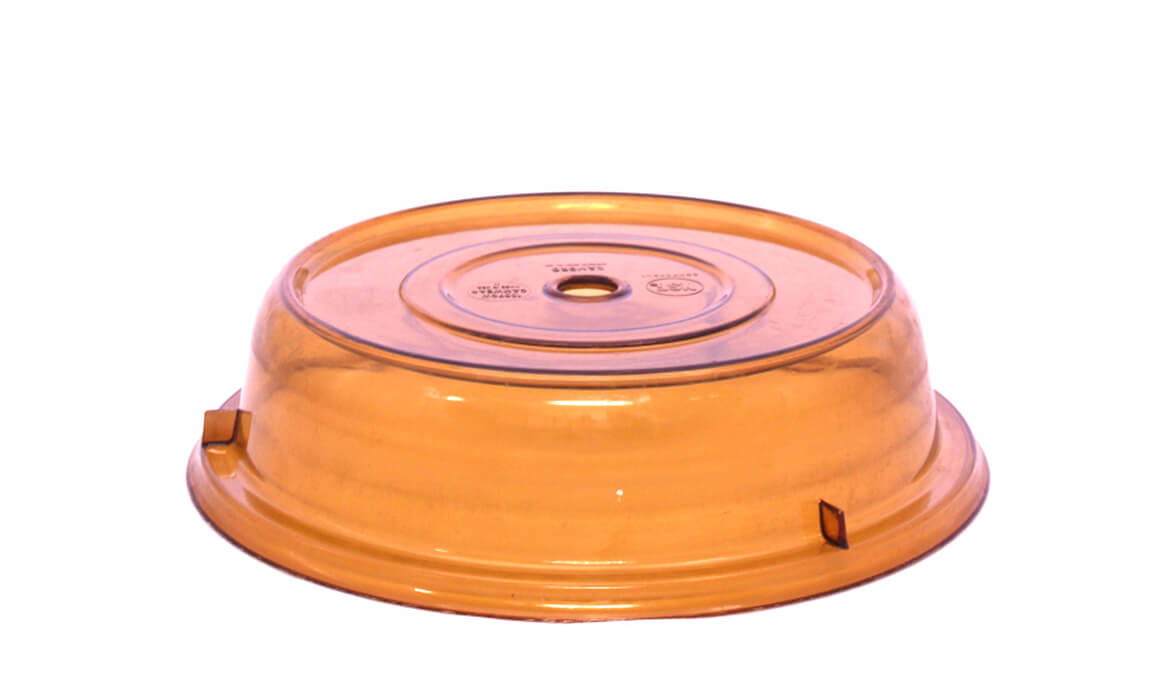 Plastic Plate Cover
