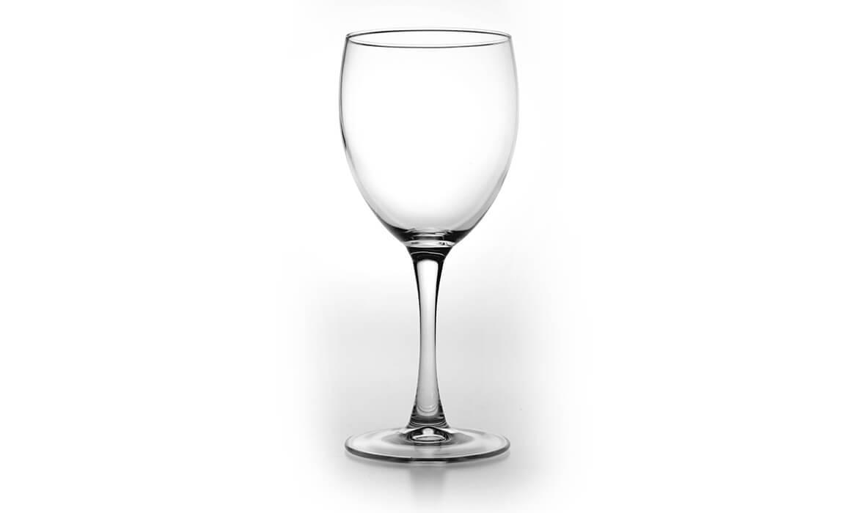 12oz Wine