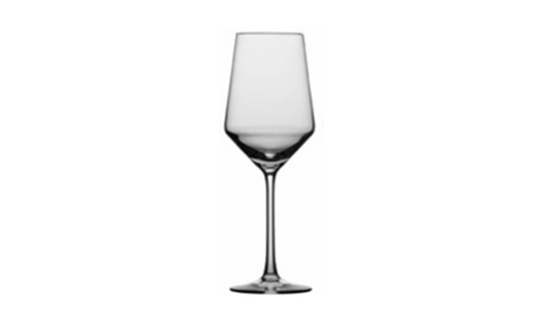 13.5oz Pure Wine Glass