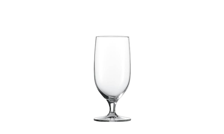 13oz Classic Reidel Style Goblet
