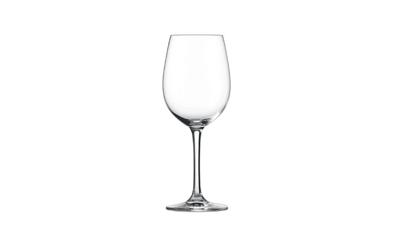 18oz Classic Reidel Style Wine