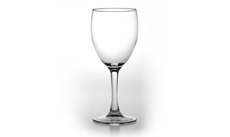 8oz Wine