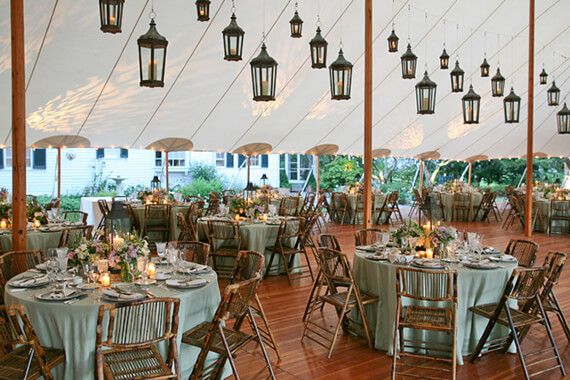 Seacoast Weddings Is a Sure