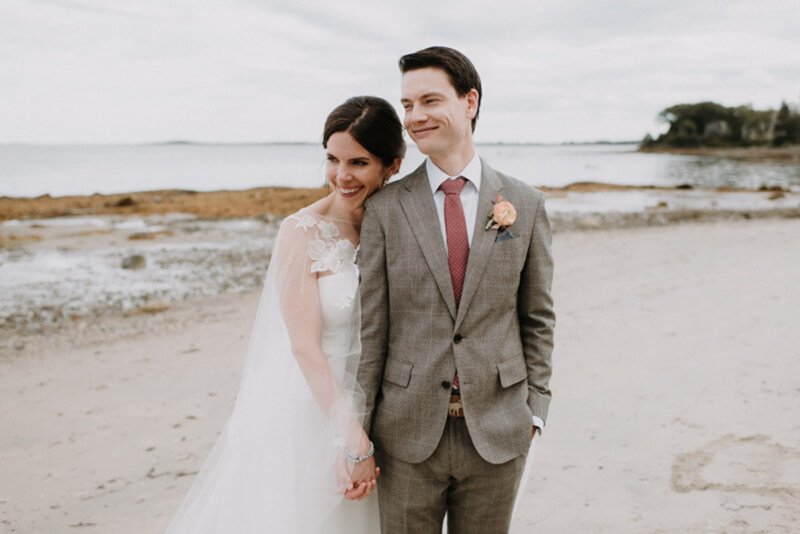 5 Financial Conversations to Have Prior To Your Wedding